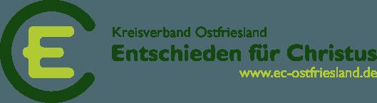 EC Ostfriesland