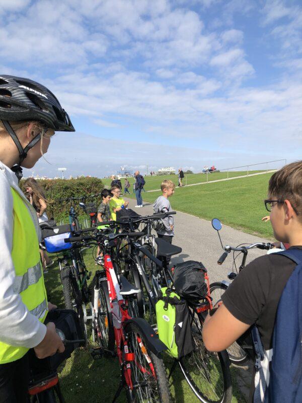 Bikecamp 2021