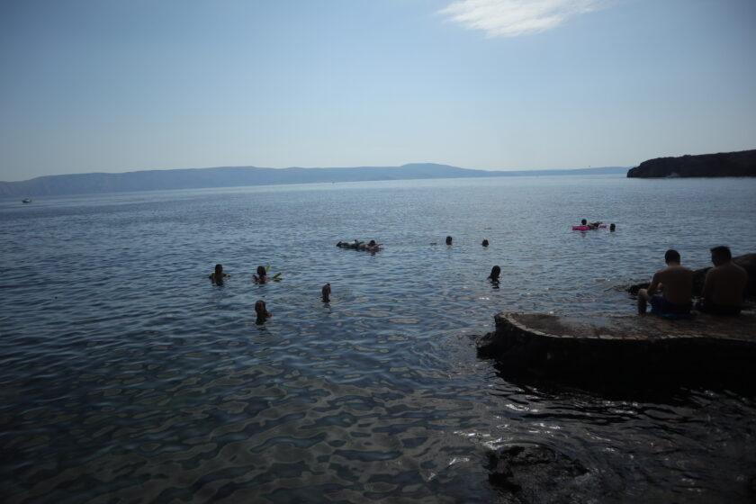 Kroatien 2021
